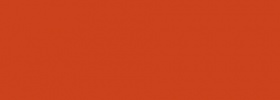 Pure Orange AMD2004