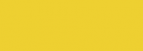 Traffic Yellow AMD1023