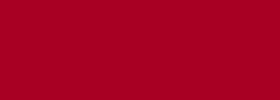 Traffic Red AMD 3020
