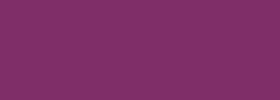 Traffic Purple AMD4006