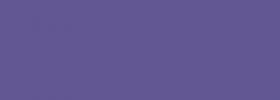 Lilac Purple AMD 4005