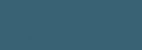 Water Blue AMD 5021