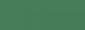 Signal Green AMD 6032