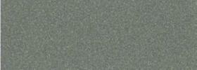 Metallic Silver AMD1030