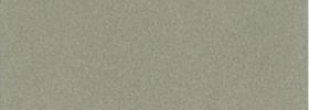 Silver Champagne AMD1130