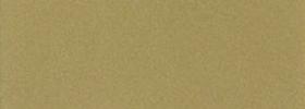 Classic Gold AMD1501