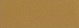 Arabian Gold AMD3446