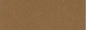 Penny Copper AMD1150