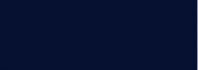 Cobalt Blue AMD5013