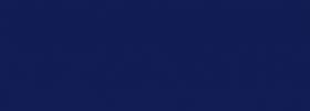 Ultramarine Blue AMD1180