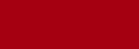 Traffic Red AMD3020