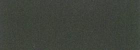 Midnight Grey AMD5186