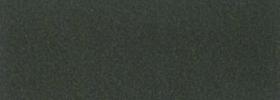 Midnight Black AMD5188