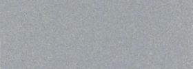 Sparkling Silver AMD8001