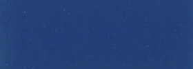 Sparkling Blue AMD8004