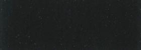 Sparkling Black AMD8006