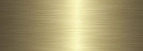 Golden Brushed AMD002