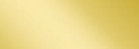 Golden Mirror AMD005