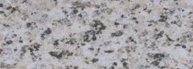 Salt and Pepper AMD6059