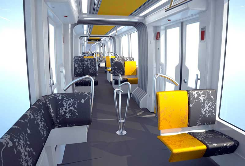 tram-interior2